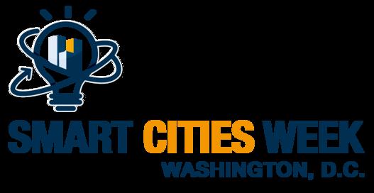 Smart Cities Week DC 2019.png