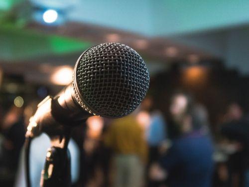 Mobility Keynote Speakers