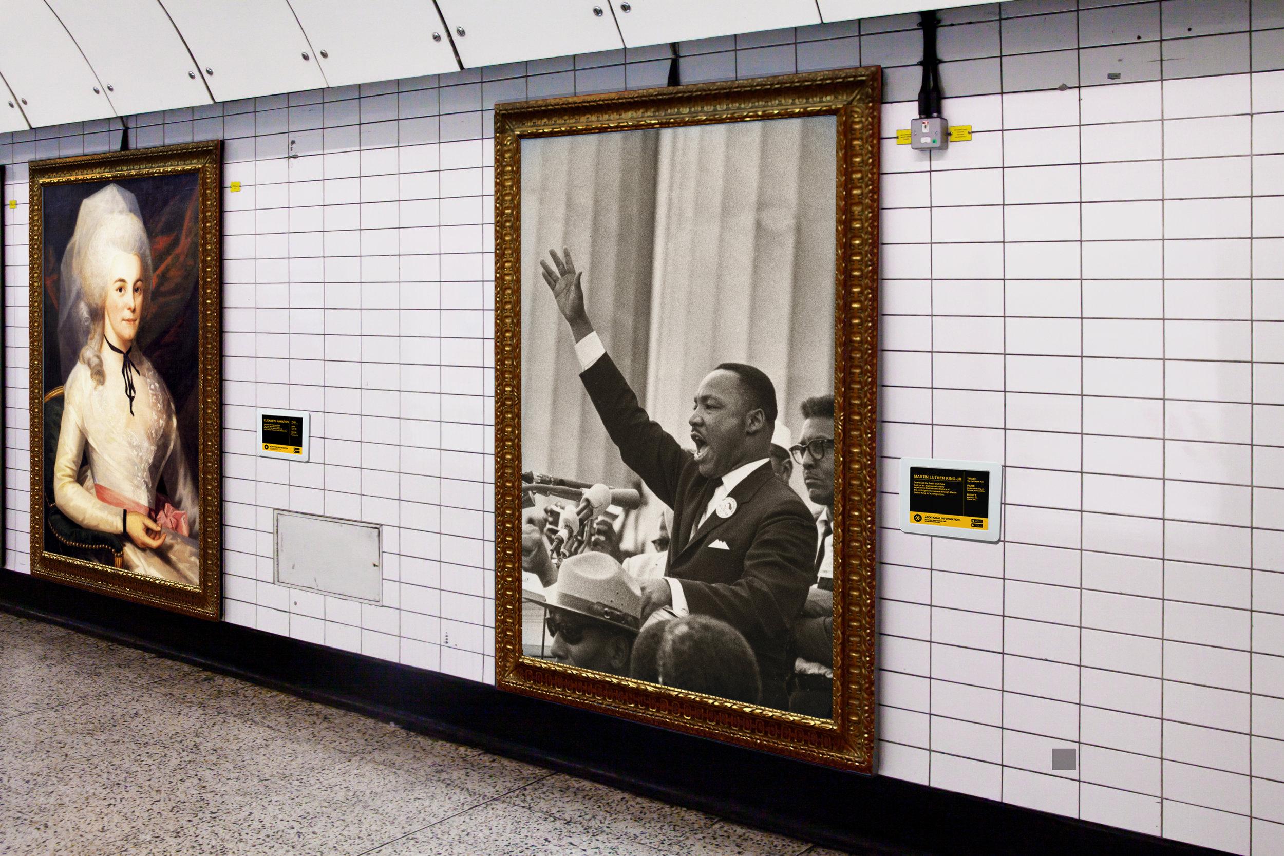 SubwayTranist.jpg