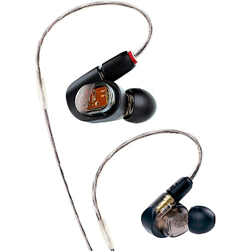 Professional Ear Monitors