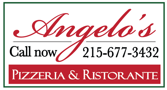 Angelos Pizza Philadelphia near me.png