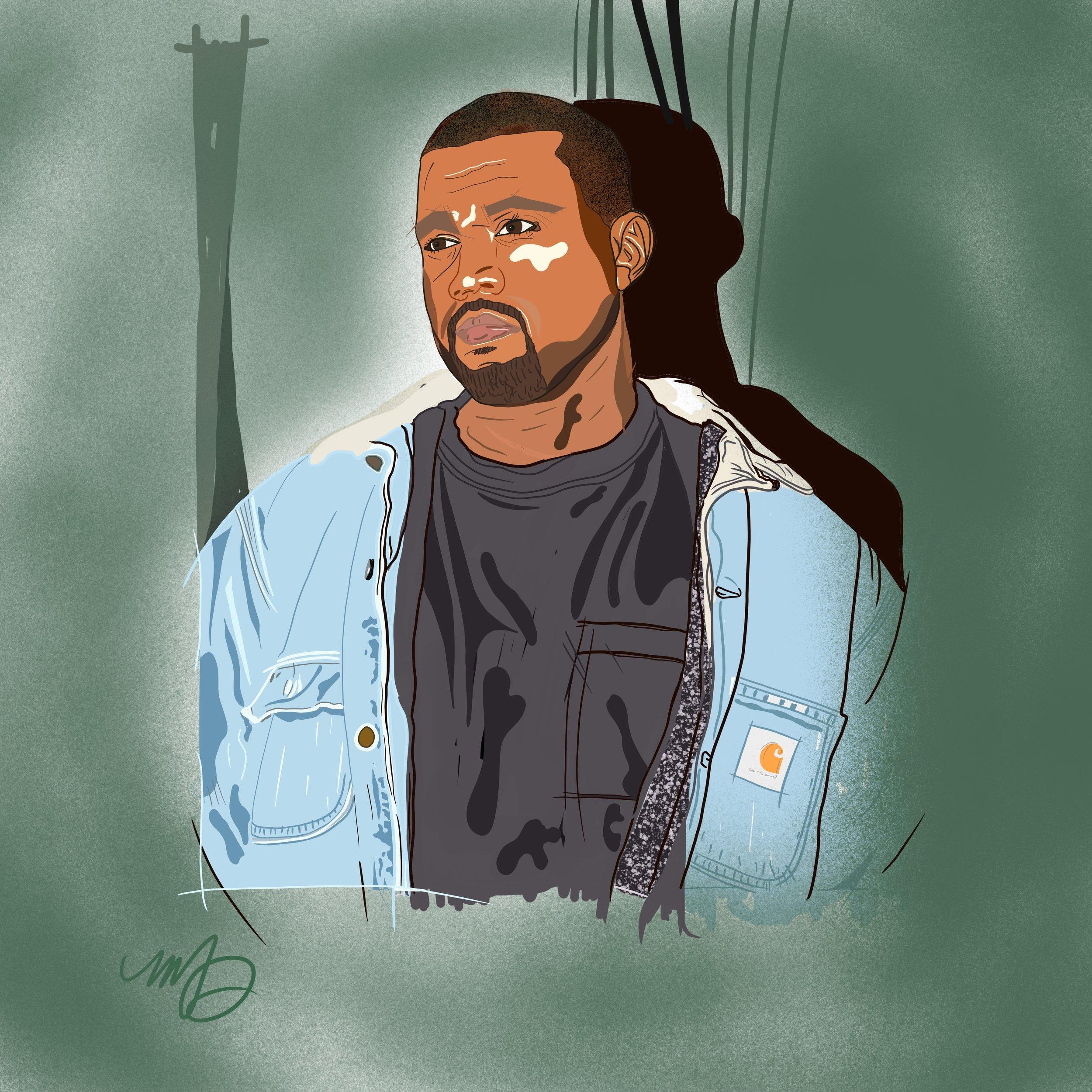 Kanye 2.jpg