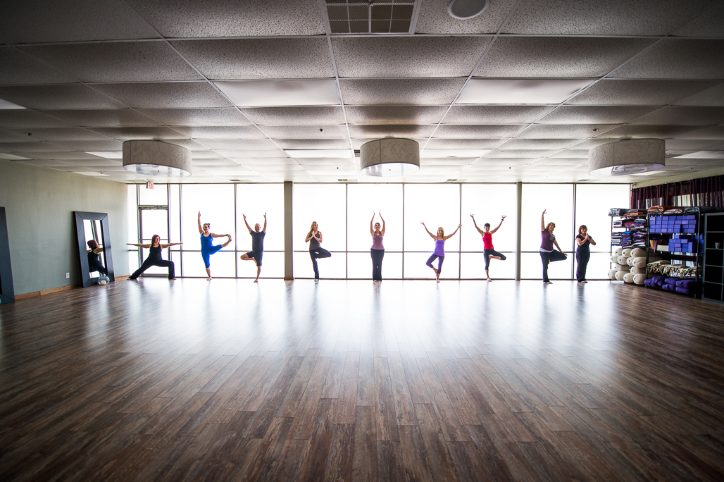 Welcome to The Mat. - We invite you to begin or continue your yoga practice in one of our warm and inviting studios located in North Dallas and Plano. Feel confident in your practice, under the guidance of our experienced and highly respected teachers. Join us on The Mat. You won't be disappointed.