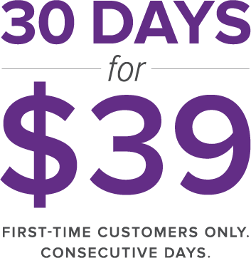 30 days for 39 graphic-PRIMARY-lg.png