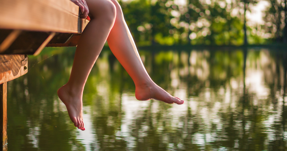 hammertoe doctor and surgeon in tampa fl