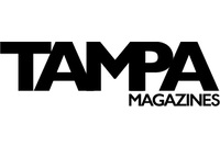 Top Rated among fellow physicians in Tampa as Top Doc, Top Podiatrist for 2019 by Tampa magazine