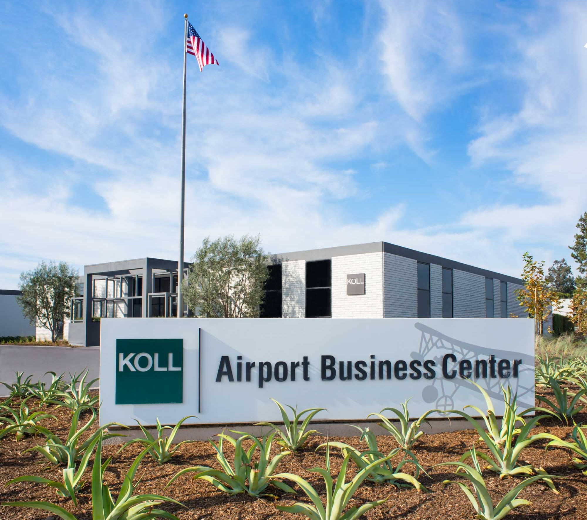 The Koll Company | Airport Business Center-24.jpg