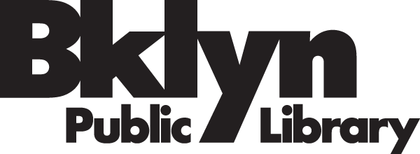 bklynpubliclibrary_black_vector.png