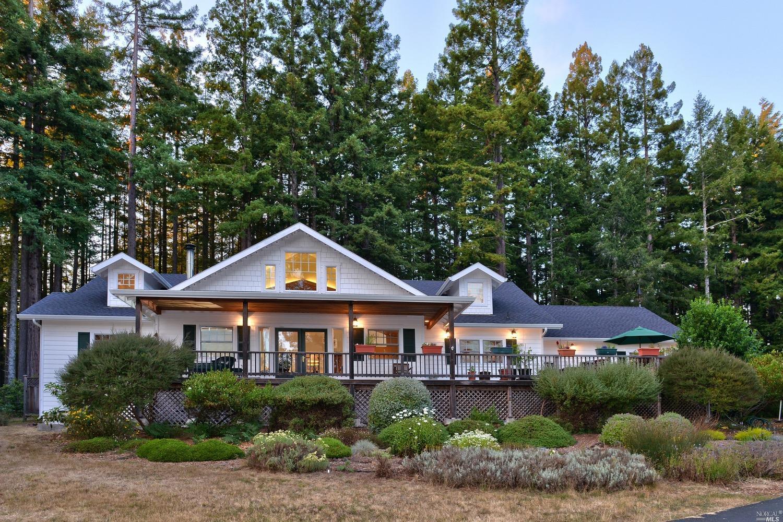 2 bedroom 3 bath home in Little River   $750,000 .       Represented buyer