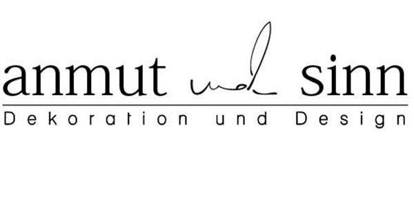 anmutundsinn_logo.jpg