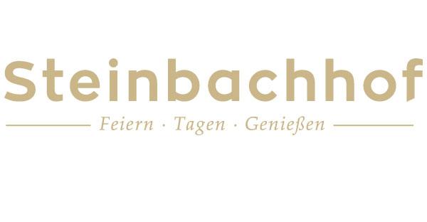 Steinbachhof_logo.jpg