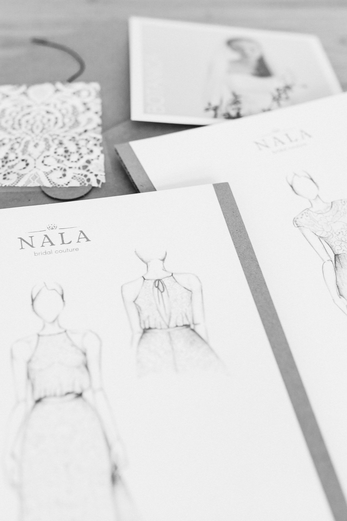 Nala_design.jpg