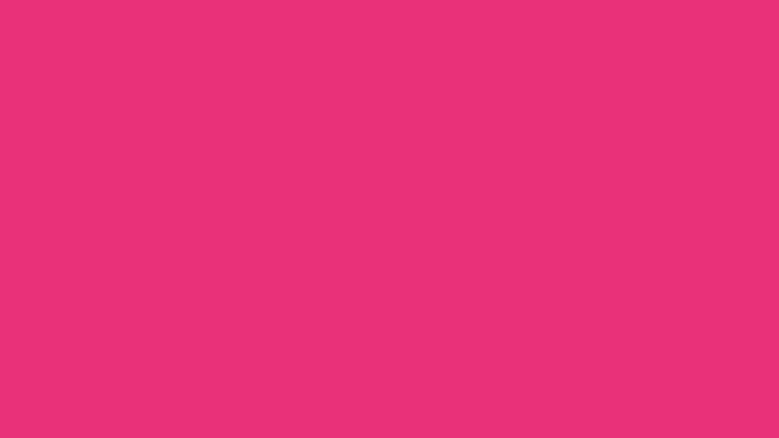 Nous avons besoin de ton AIde ! - Viens nous aider à expliquer le contenu des votations de Février 2020 et convaincre plus de personnes à s'engager dans la campagne contre les discriminations