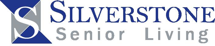 Silverstone Logo - Senior Living - Final.png