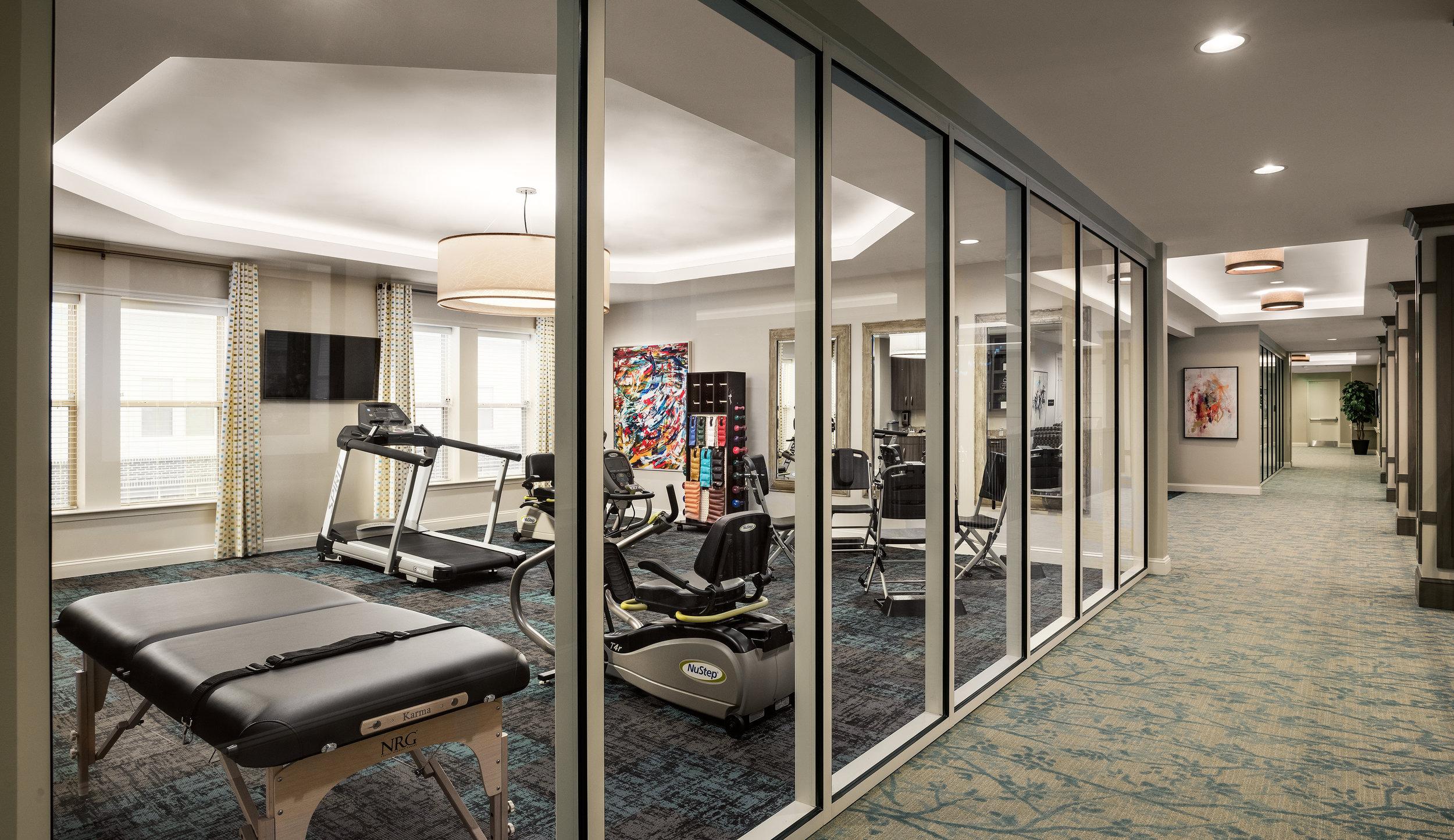 18-056-22 Harbor Fit Fitness Center.jpeg