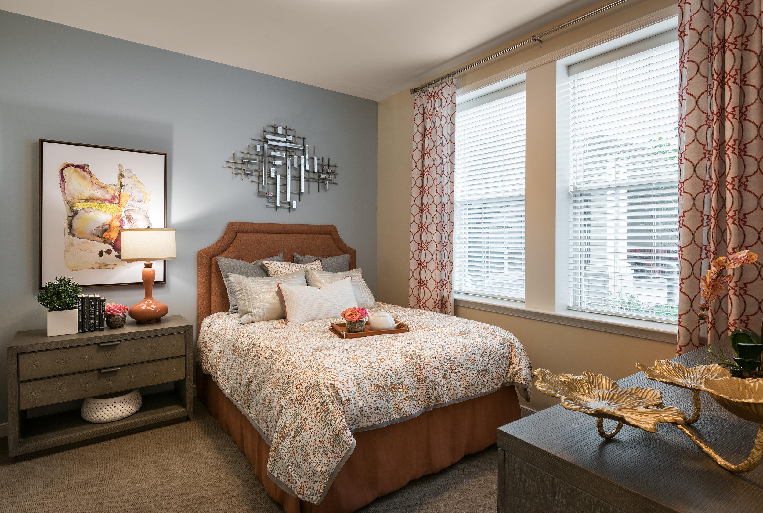 18-056-25 Model 1112 Bedroom.jpeg