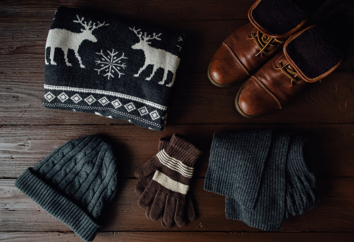 Mens Knitted accessories.jpg