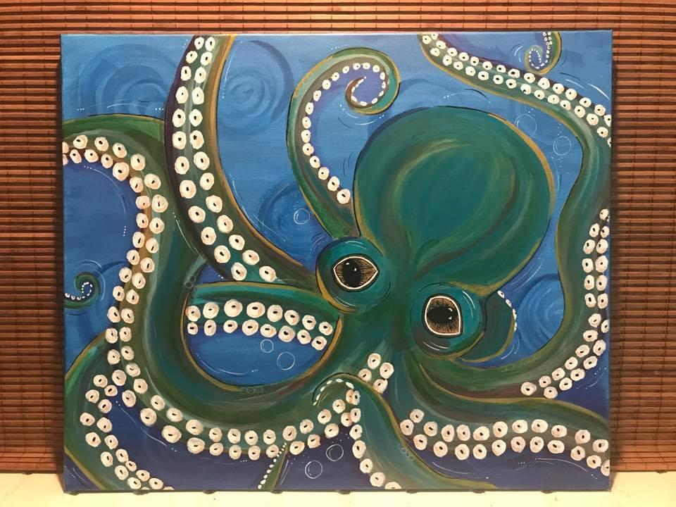 octopus-masqueradeball.jpg