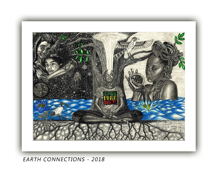 Earth Connections.jpg