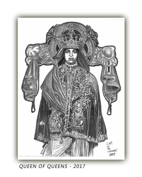 HER Coronation.jpg