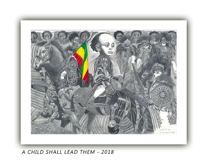A child shall lead them.jpg