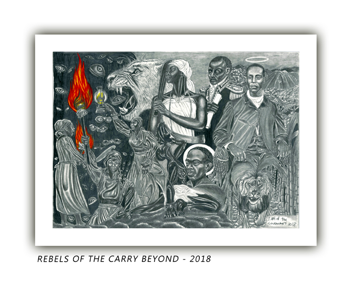 rebels of the carry.jpg
