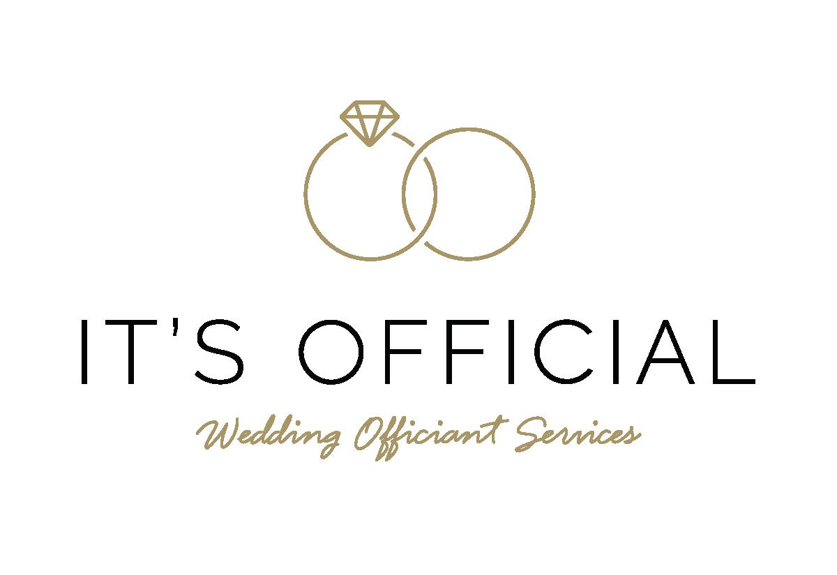 It'sOfficial_Logo_Web.png