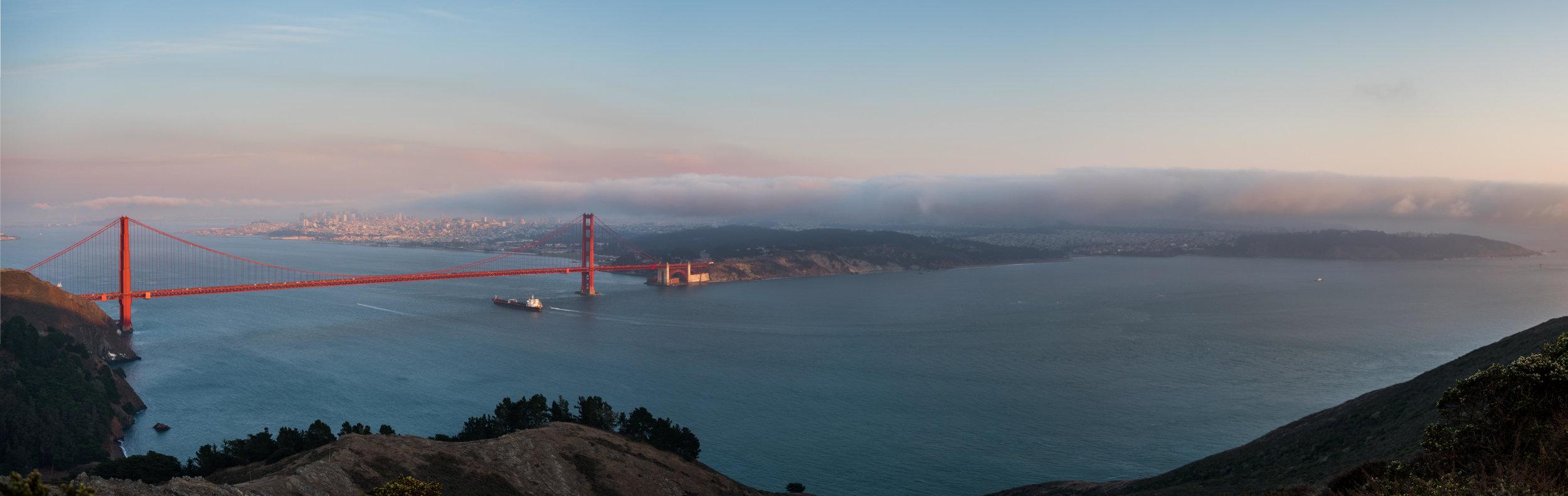 Large panorama.jpg