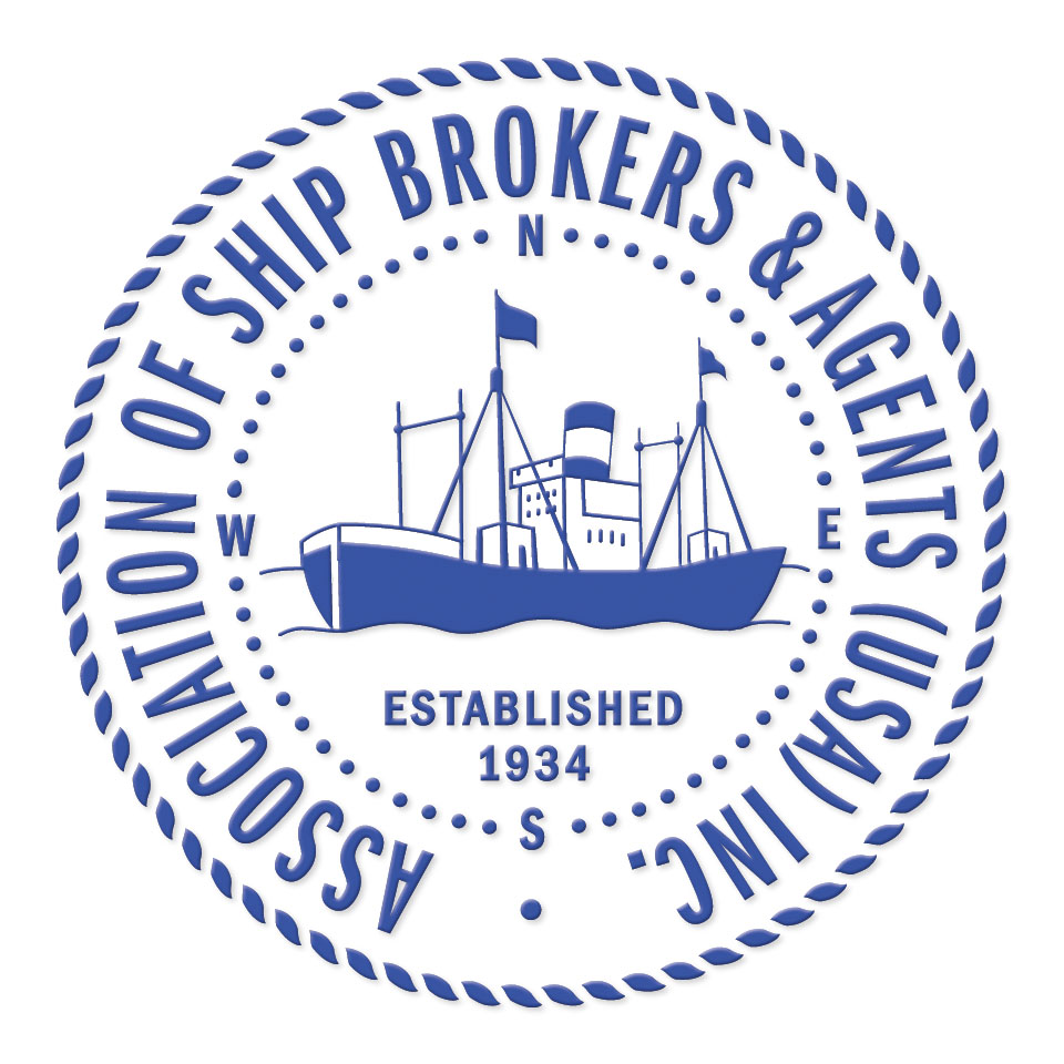 ASBA Logo Color13.jpg