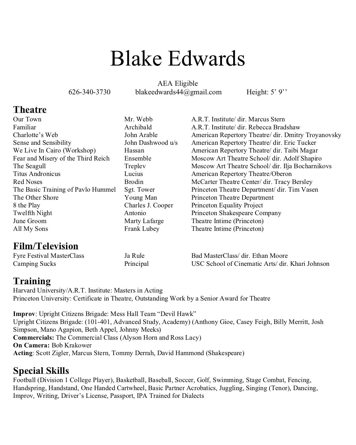 Blake Edwards Resume.jpg