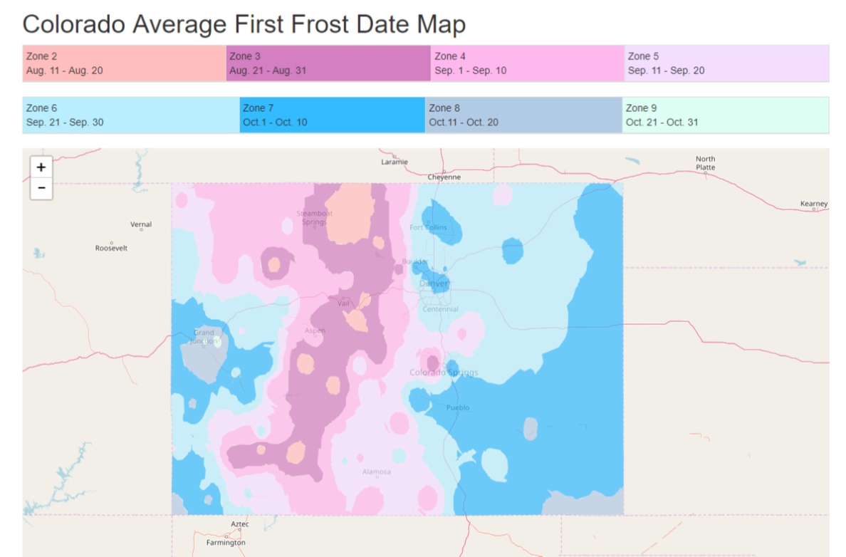 First frost.png