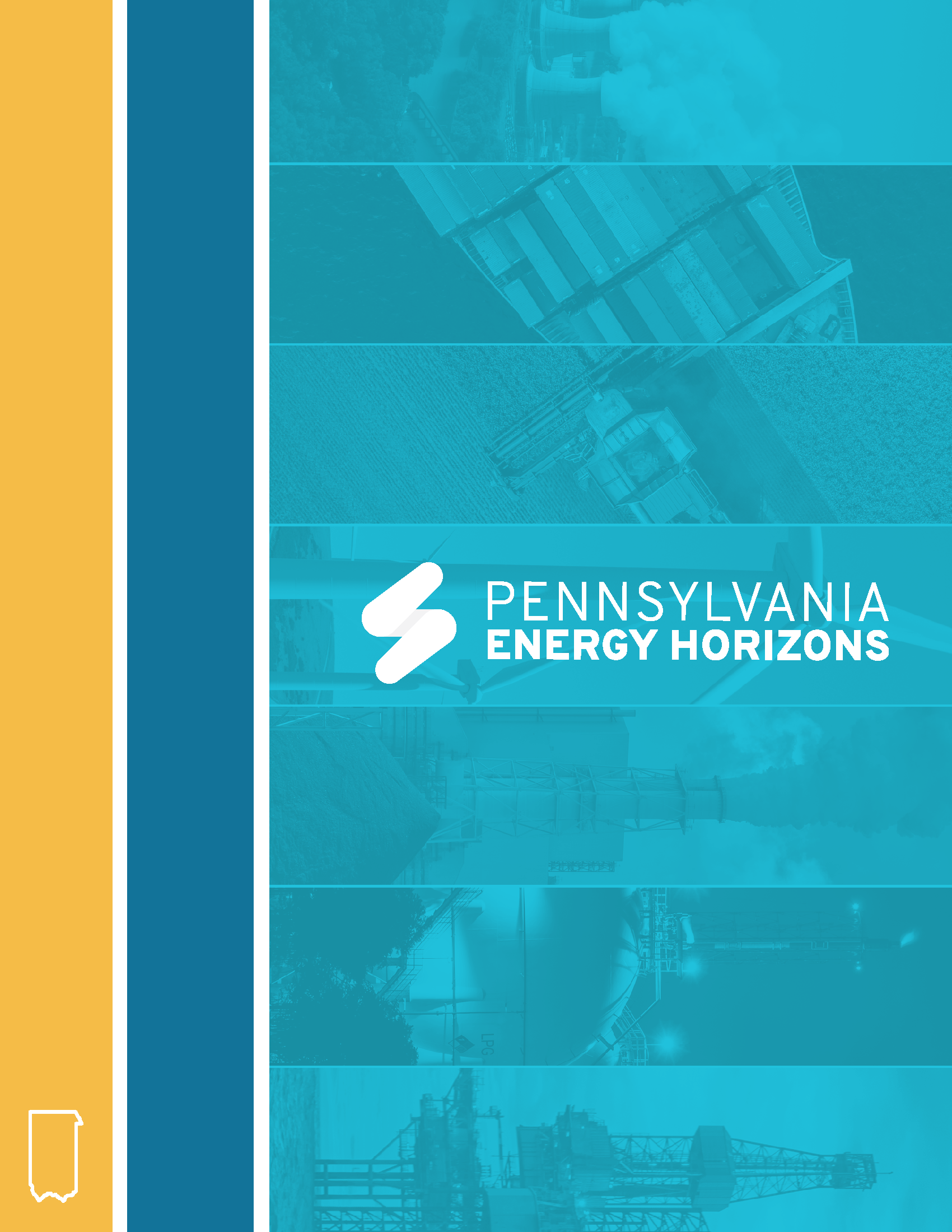 - For more information, contact:Ryan Unger, President & CEOTeam Pennsylvania717.233.1375…Denise Brinley, Executive Director, Governor's Office of EnergyPA Department of Community & Economic Development717.720.1307…info@PennsylvaniaEnergyHorizons.org