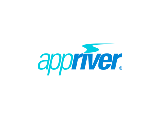appriver.png