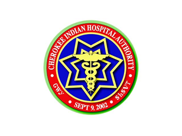 cherokee-indian-hospital.png
