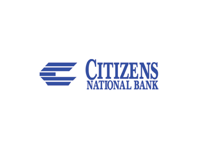 citizens-national-bank.png