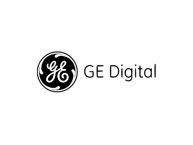 ge-digital.png