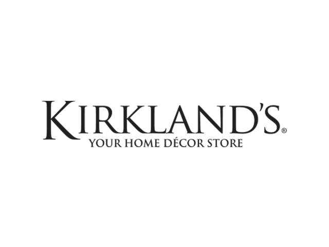 kirklands.png