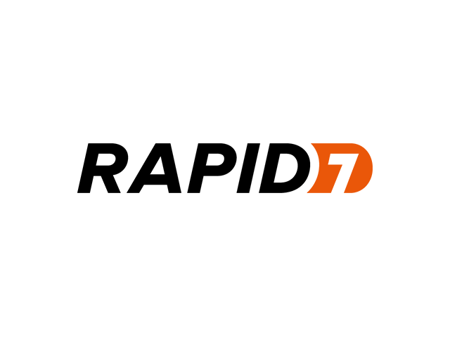 rapid7.png