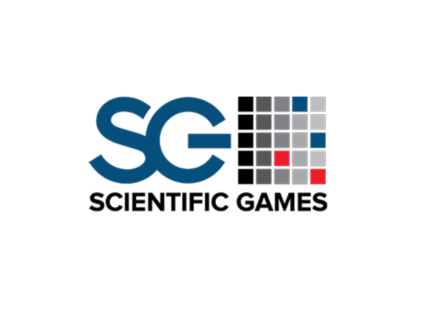 scientific-games.png