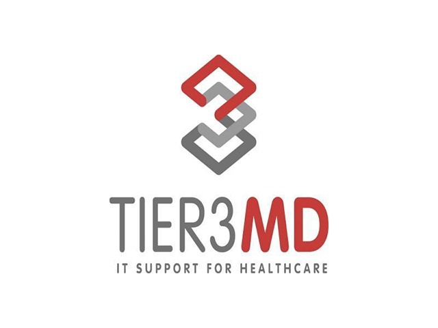 Tier3MD