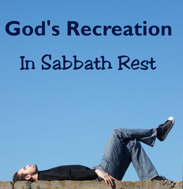 Sabbath rest_bulletin.jpg