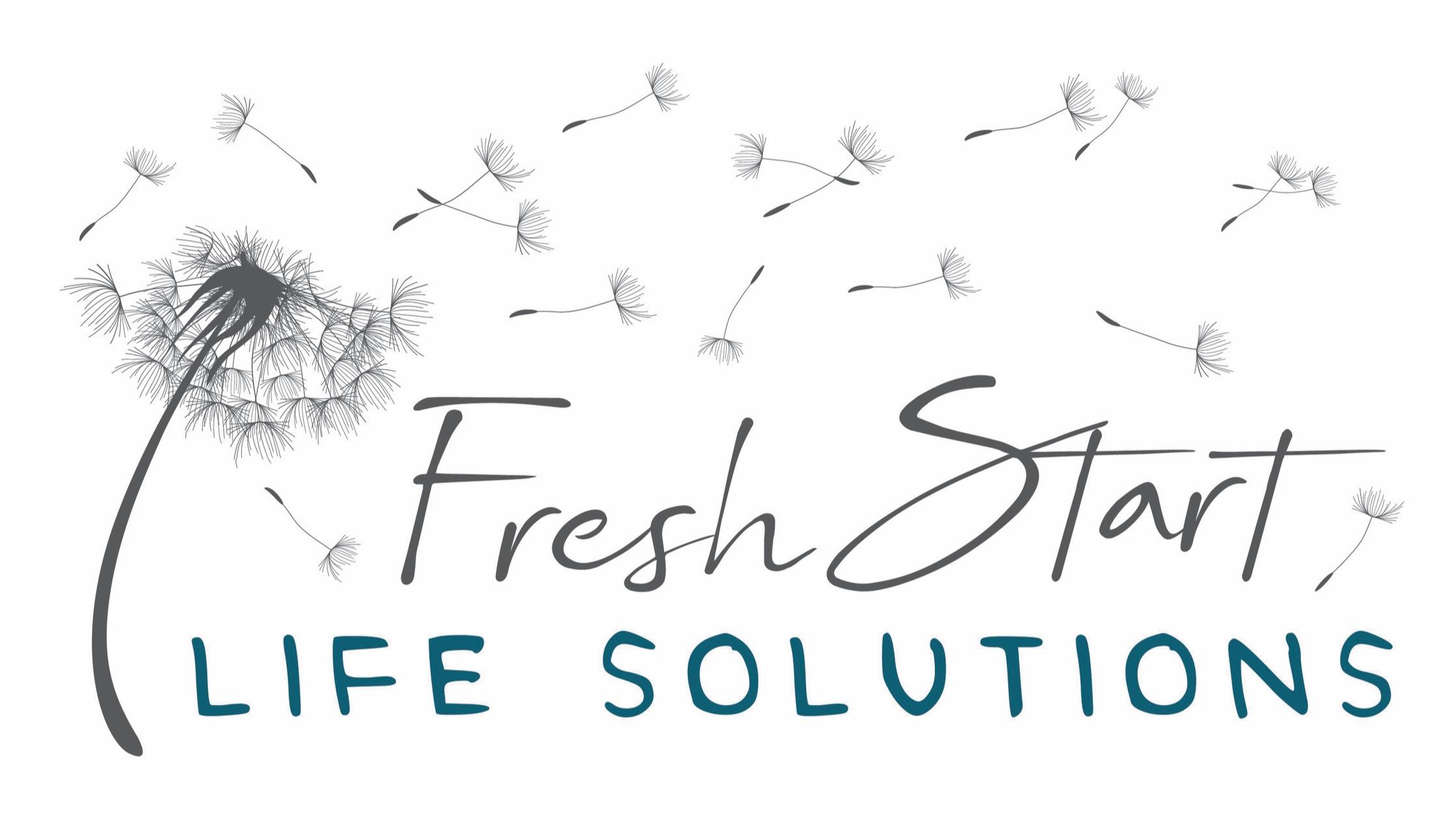 FreshStartLifeSolutions_Color.jpg
