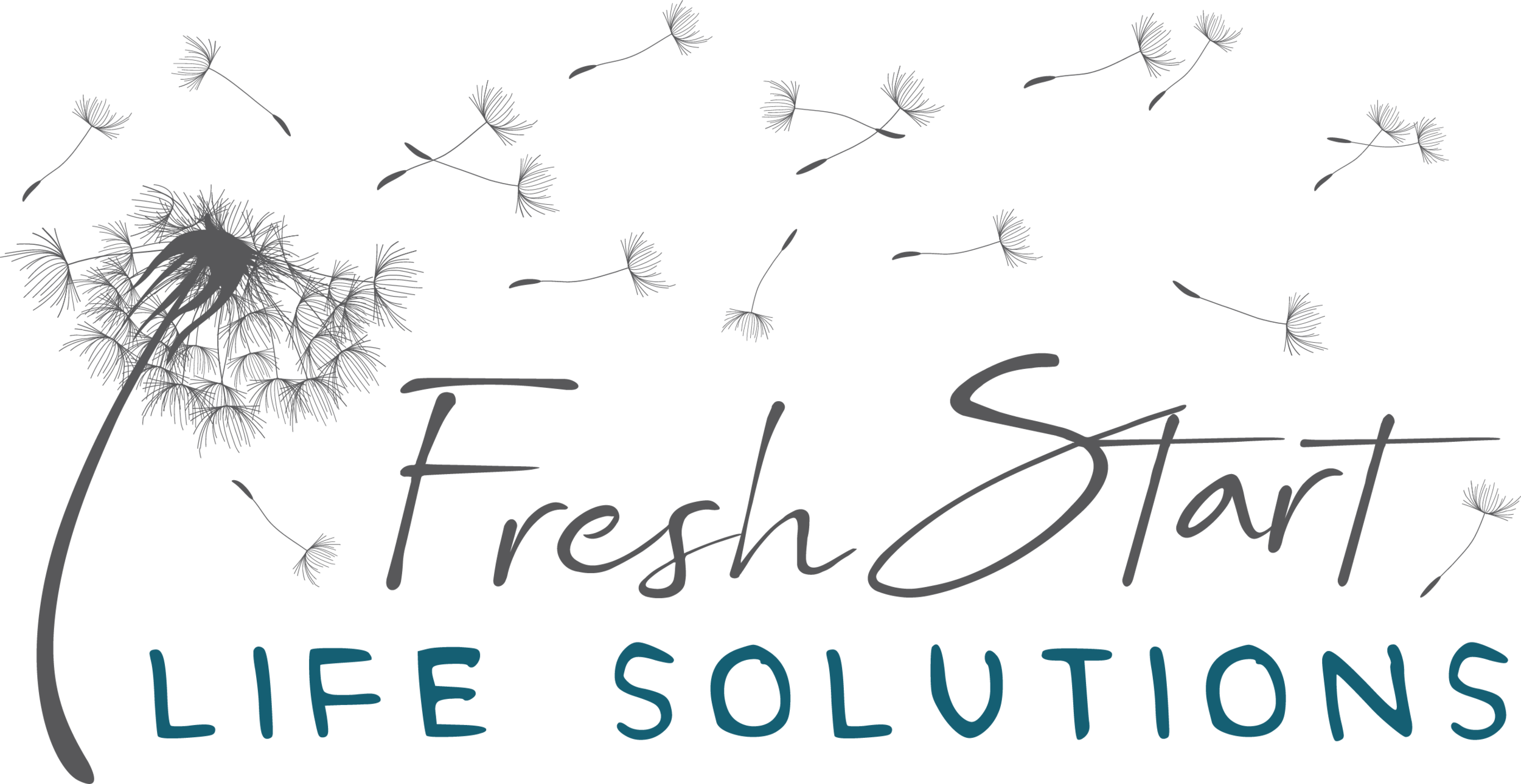 Fresh Start Life Solutions - Fresh Start Life Solutions, is an integrative Marriage and Family Therapy practice based out of Davie, Florida. Our therapists see clients regularly throughout Broward County, as well as areas of Palm Beach County and Dade County. We each have experience working with individuals, couples, families, and groups. Some of our areas of focus include: behavior/social skills acquisition (and the treatment of associated disorders); anxiety; depression; parenting; infidelity; divorce; blended families; high conflict families; ASD; ADHD; ODD; women's health issues; and self-esteem. Upon meeting you, we will create a personalized treatment plan that will be best suited to you reaching your determined goals. In addition to in-office sessions, we offer the options of traveling to clients' homes, as well as conducting co-therapy with more than one therapist in the room. Click here to learn more.