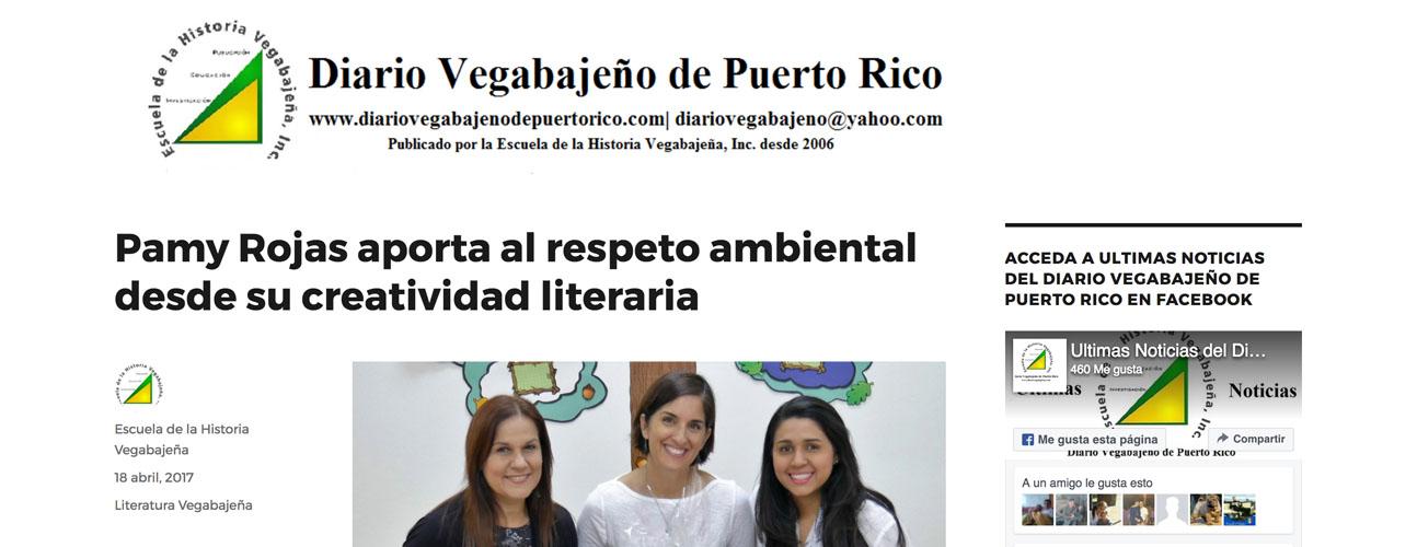 diario_vega.jpg