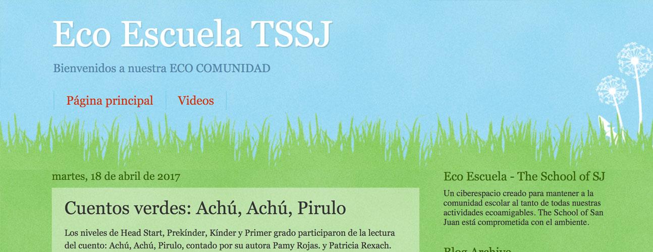 eco_escuela_tssj.jpg