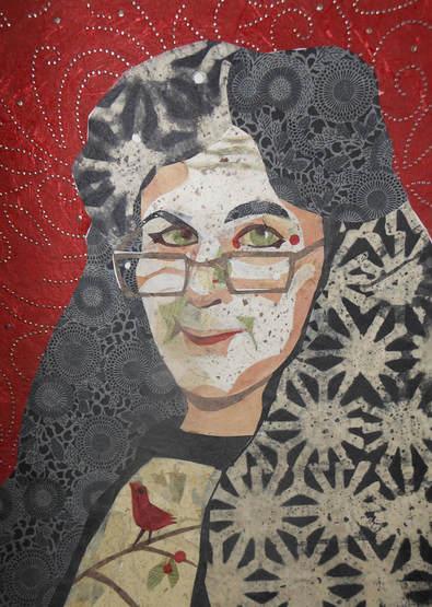 Sandra Oppenheimer