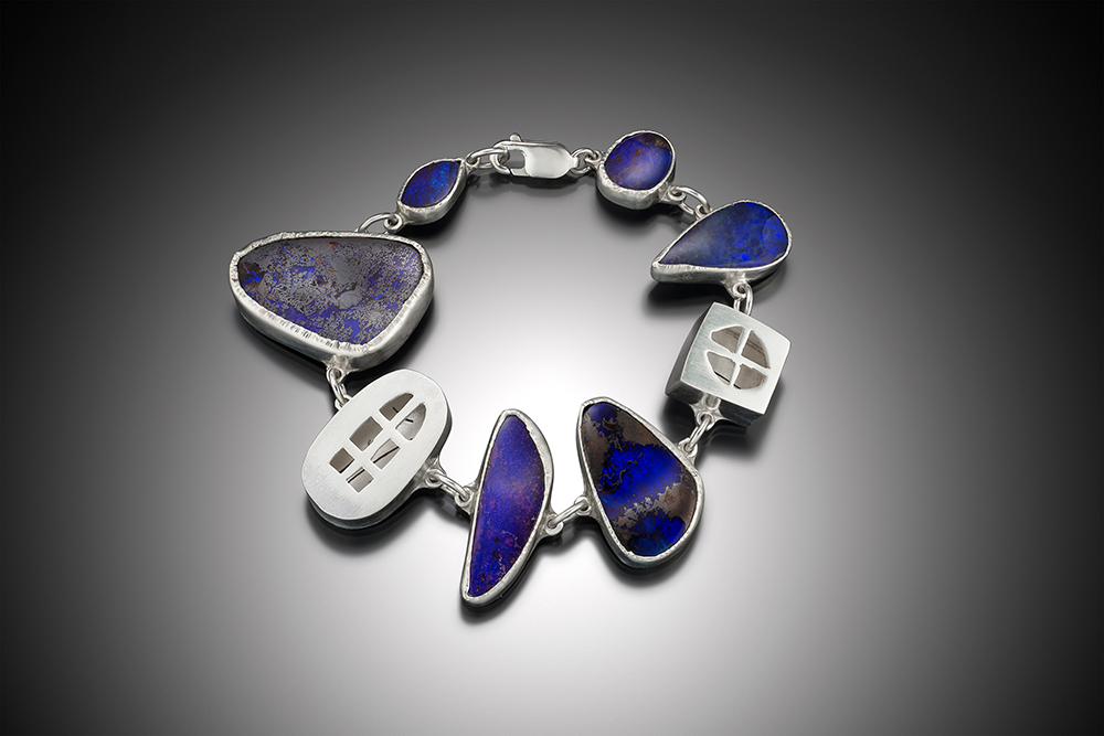 Ling-Yen-Jones-Bracelets-2-1.jpg