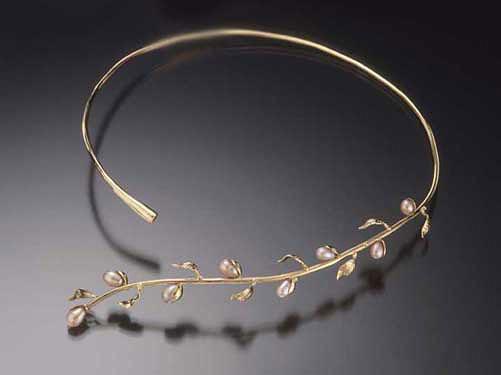 nancy_vine_necklace2.jpg
