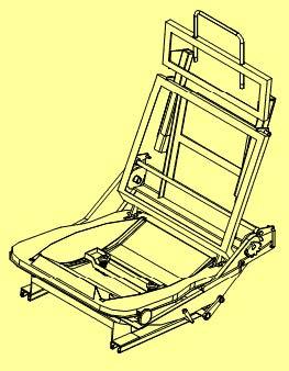 Model 400 Design.jpg