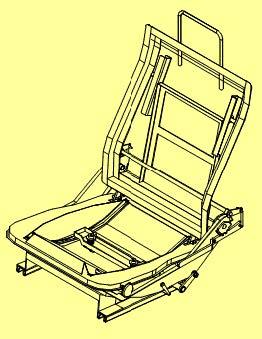 Model 500 Design.jpg